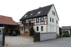 Bauernhaus in Brombachtal  - Böllstein