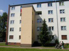 Etagenwohnung in Dortmund  - Benninghofen
