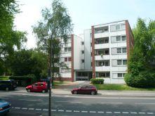 Erdgeschosswohnung in Dortmund  - Aplerbeck