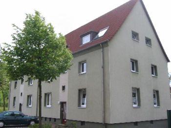 Dachgeschosswohnung in Castrop-Rauxel  - Habinghorst