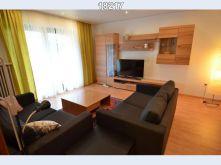 Wohnung in Augsburg  - Lechhausen