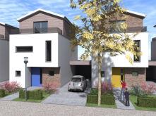 Einfamilienhaus in Kühlungsborn