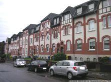 Dachgeschosswohnung in Viersen  - Stadtmitte