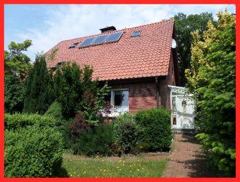 Einfamilienhaus in Bramsche  - Achmer