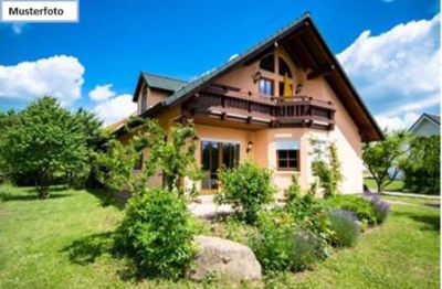 Sonstiges Haus in Bad Langensalza  - Eckardtsleben