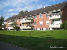 Erdgeschosswohnung in Schwarzenbek  - Schwarzenbek