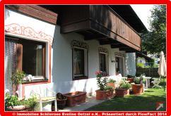 Sonstiges Haus in Leutasch