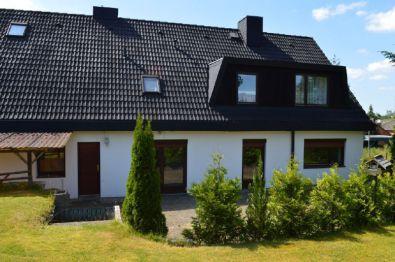 Mehrfamilienhaus in Rosengarten  - Eckel