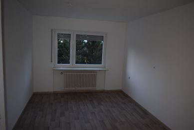 Zimmer in Aalen  - Aalen