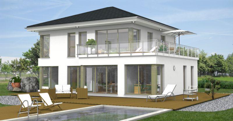 haus kaufen in hamburg rahlstedt. Black Bedroom Furniture Sets. Home Design Ideas
