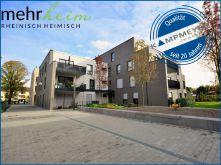 Dachgeschosswohnung in Köln  - Merheim