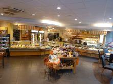 Verkaufsfläche in Speyer