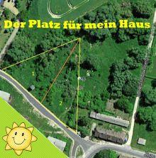 Wohngrundstück in Diekhof  - Drölitz