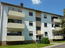 Sonstige Wohnung in Birkenfeld
