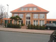 Etagenwohnung in Wittmund  - Wittmund