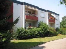 Etagenwohnung in Bad Salzuflen  - Lockhausen