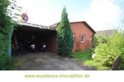 Sonstiges Haus in Südbrookmerland  - Bedekaspel