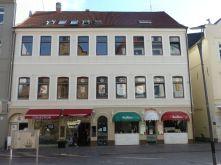 Wohnung in Flensburg  - Altstadt