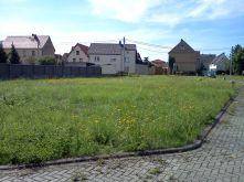 Wohngrundstück in Bad Dürrenberg  - Nempitz
