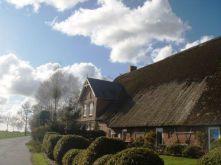 Resthof in Barlt