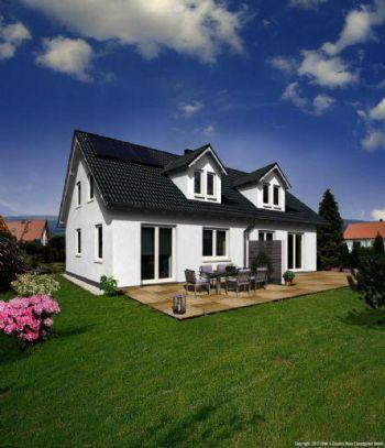 Einfamilienhaus in Hohenthann  - Aign