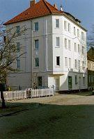 Wohnung in Guben  - Guben