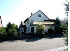 Einfamilienhaus in Kehl  - Kittersburg