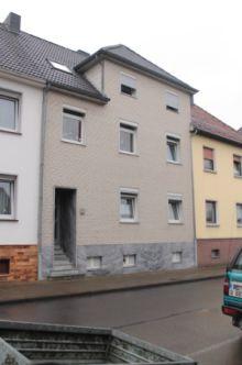 Erdgeschosswohnung in Aachen  - Eilendorf
