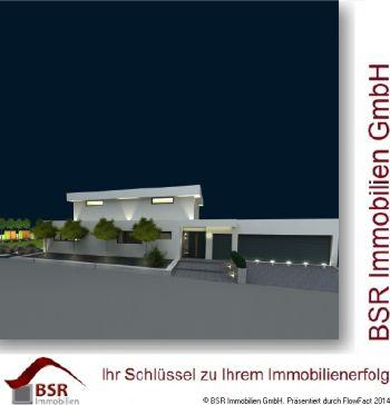 Einfamilienhaus in Bonn  - Ückesdorf