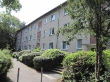 Etagenwohnung in Bonn  - Poppelsdorf
