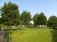 Wohngrundstück in Lauenau  - Feggendorf