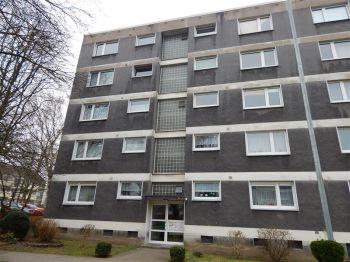 Etagenwohnung in Bochum  - Westenfeld