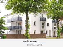 Penthouse in Lübbecke  - Lübbecke