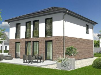 Einfamilienhaus in Dortmund  - Hörde