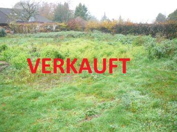 Wohngrundstück in Gütersloh  - Friedrichsdorf