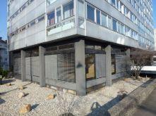 Bürofläche in Nürnberg  - Rosenau