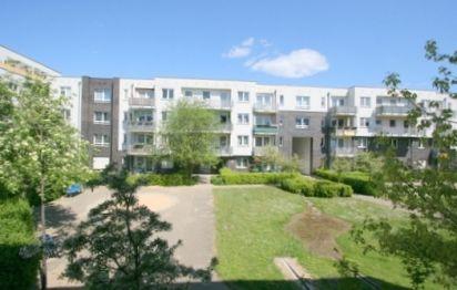 Etagenwohnung in Berlin  - Altglienicke