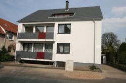 Apartment in Bielefeld  - Schildesche