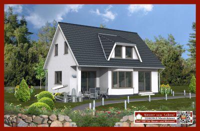 Einfamilienhaus in Niepars  - Niepars