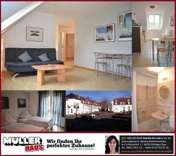 Wohnung in Saarlouis  - Beaumarais