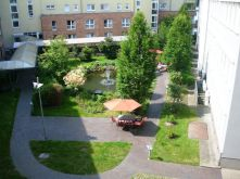Wohnung in Menden  - Mitte