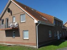 Etagenwohnung in Fehmarn  - Landkirchen
