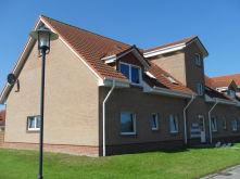Erdgeschosswohnung in Fehmarn  - Landkirchen