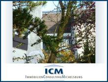 Einfamilienhaus in Bickenbach