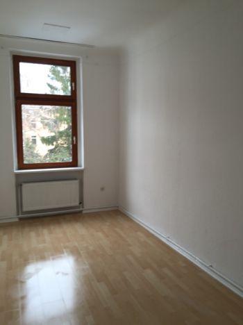 Wohnung in Berlin  - Borsigwalde