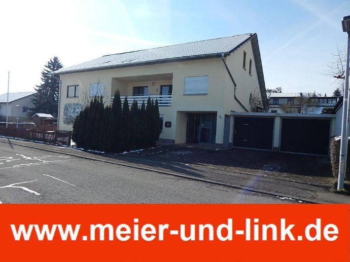 Haus kaufen in Hilzingen