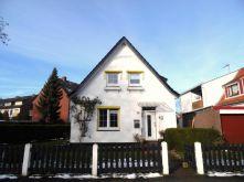 Einfamilienhaus in Bremen  - Osterholz