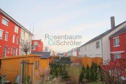 Reihenmittelhaus in Berlin  - Haselhorst