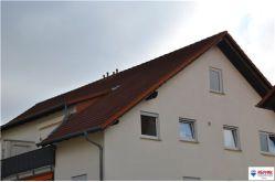 Etagenwohnung in Mauchenheim