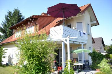 Wohnung in Niederkassel  - Niederkassel